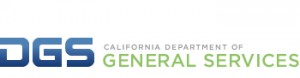 DGS General Services